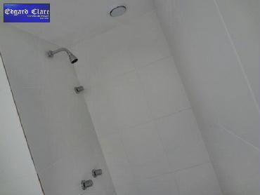 FOTO12 - Cobertura 2 quartos à venda Tijuca, Rio de Janeiro - R$ 1.393.000 - EC6183 - 13