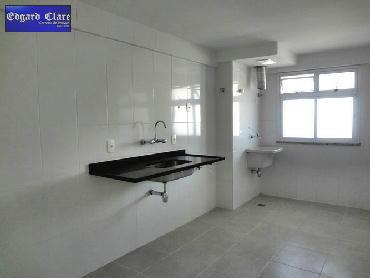 FOTO16 - Cobertura 2 quartos à venda Tijuca, Rio de Janeiro - R$ 1.393.000 - EC6183 - 17