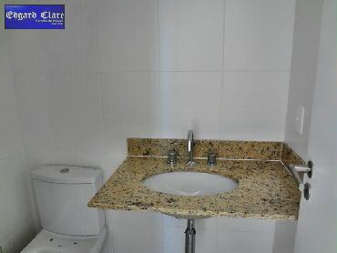 FOTO18 - Cobertura 2 quartos à venda Tijuca, Rio de Janeiro - R$ 1.393.000 - EC6183 - 19