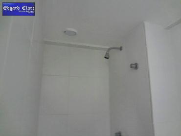 FOTO19 - Cobertura 2 quartos à venda Tijuca, Rio de Janeiro - R$ 1.393.000 - EC6183 - 20
