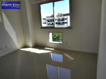 FOTO7 - Cobertura 2 quartos à venda Tijuca, Rio de Janeiro - R$ 1.393.000 - EC6183 - 8