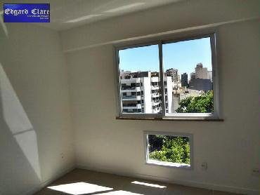 FOTO8 - Cobertura 2 quartos à venda Tijuca, Rio de Janeiro - R$ 1.393.000 - EC6183 - 9