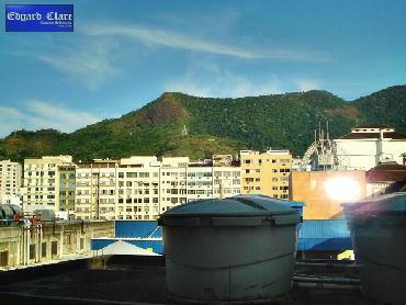 FOTO11 - Apartamento à venda Rua José Higino,Tijuca, Rio de Janeiro - R$ 550.000 - EC20015 - 12