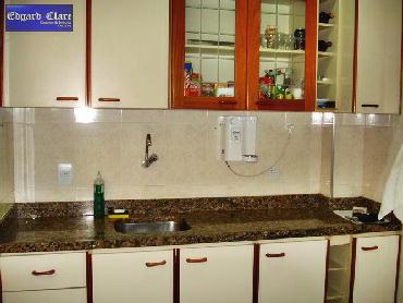 FOTO12 - Apartamento à venda Rua José Higino,Tijuca, Rio de Janeiro - R$ 550.000 - EC20015 - 13