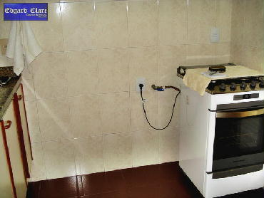 FOTO13 - Apartamento à venda Rua José Higino,Tijuca, Rio de Janeiro - R$ 550.000 - EC20015 - 14