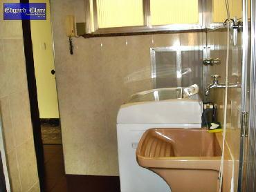 FOTO14 - Apartamento à venda Rua José Higino,Tijuca, Rio de Janeiro - R$ 550.000 - EC20015 - 15
