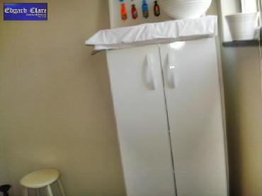 FOTO16 - Apartamento à venda Rua José Higino,Tijuca, Rio de Janeiro - R$ 550.000 - EC20015 - 17