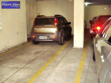 FOTO17 - Apartamento à venda Rua José Higino,Tijuca, Rio de Janeiro - R$ 550.000 - EC20015 - 18