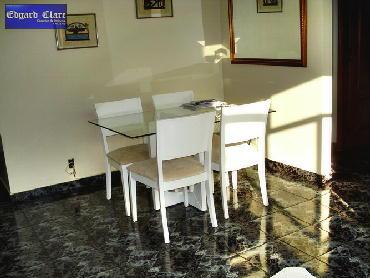 FOTO3 - Apartamento à venda Rua José Higino,Tijuca, Rio de Janeiro - R$ 550.000 - EC20015 - 4