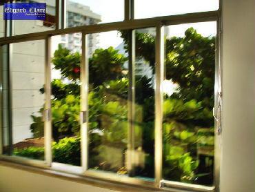 FOTO4 - Apartamento à venda Rua José Higino,Tijuca, Rio de Janeiro - R$ 550.000 - EC20015 - 5