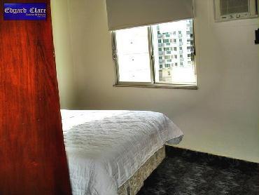 FOTO5 - Apartamento à venda Rua José Higino,Tijuca, Rio de Janeiro - R$ 550.000 - EC20015 - 6