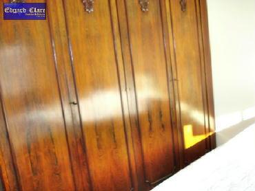 FOTO6 - Apartamento à venda Rua José Higino,Tijuca, Rio de Janeiro - R$ 550.000 - EC20015 - 7