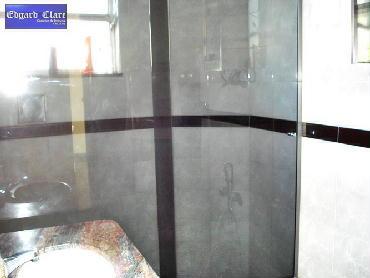 FOTO8 - Apartamento à venda Rua José Higino,Tijuca, Rio de Janeiro - R$ 550.000 - EC20015 - 9