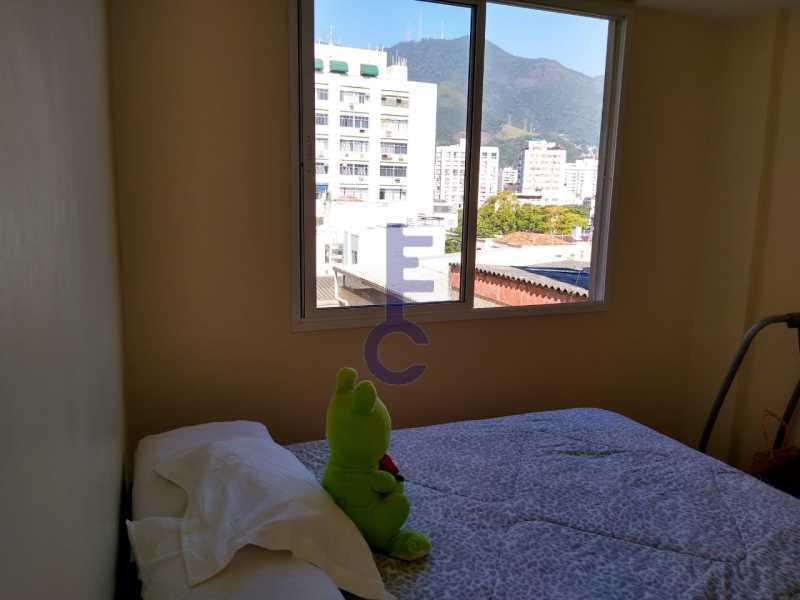 WhatsApp Image 2021-06-10 at 1 - Cobertura Duplex Shoping Tijuca - EC6186 - 8