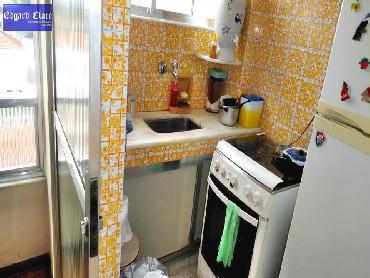 FOTO12 - Cobertura 1 quarto à venda Tijuca, Rio de Janeiro - R$ 430.000 - EC6189 - 13