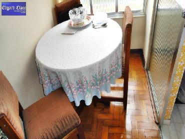 FOTO13 - Cobertura 1 quarto à venda Tijuca, Rio de Janeiro - R$ 430.000 - EC6189 - 14