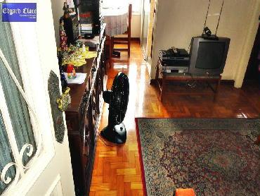 FOTO5 - Cobertura 1 quarto à venda Tijuca, Rio de Janeiro - R$ 430.000 - EC6189 - 9