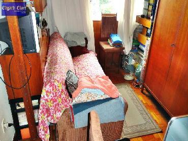 FOTO7 - Cobertura 1 quarto à venda Tijuca, Rio de Janeiro - R$ 430.000 - EC6189 - 4