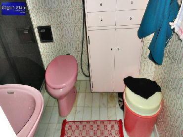 FOTO9 - Cobertura 1 quarto à venda Tijuca, Rio de Janeiro - R$ 430.000 - EC6189 - 10
