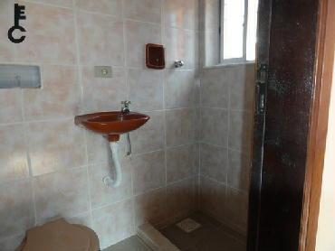 FOTO15 - Casa Tijuca,Rio de Janeiro,RJ À Venda,5 Quartos,545m² - EC7110 - 16