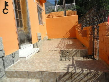 FOTO2 - Casa Tijuca,Rio de Janeiro,RJ À Venda,5 Quartos,545m² - EC7110 - 3