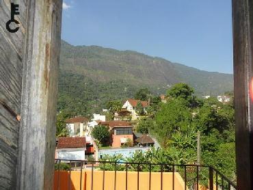 FOTO4 - Casa Tijuca,Rio de Janeiro,RJ À Venda,5 Quartos,545m² - EC7110 - 5