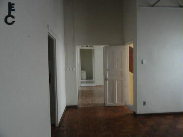 FOTO10 - Casa Vila Isabel - EC7122 - 11
