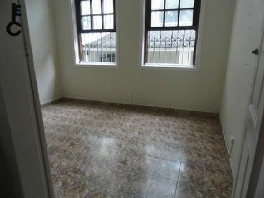 FOTO11 - Casa Vila Isabel - EC7122 - 12
