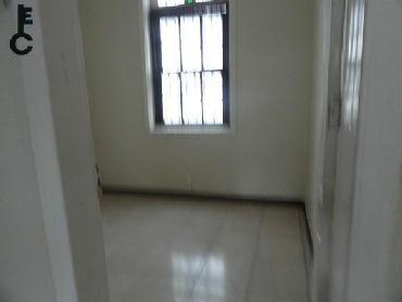 FOTO12 - Casa Vila Isabel - EC7122 - 13