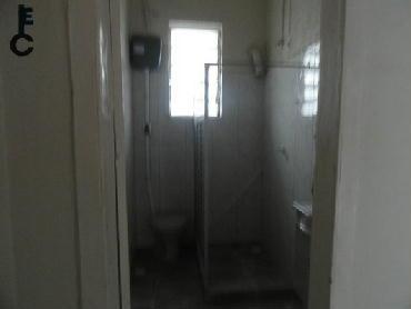 FOTO13 - Casa Vila Isabel - EC7122 - 14