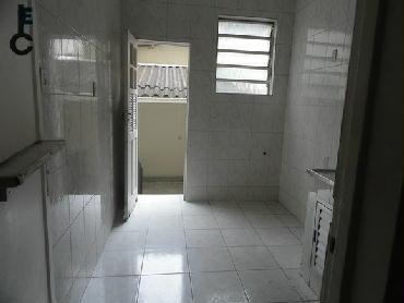 FOTO14 - Casa Vila Isabel - EC7122 - 15