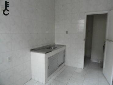 FOTO15 - Casa Vila Isabel - EC7122 - 16