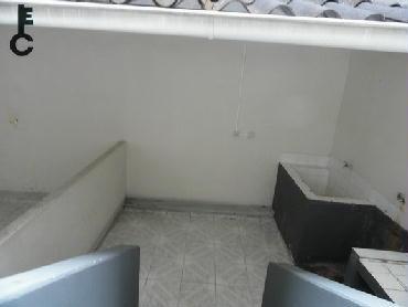 FOTO16 - Casa Vila Isabel - EC7122 - 17