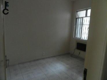 FOTO17 - Casa Vila Isabel - EC7122 - 18