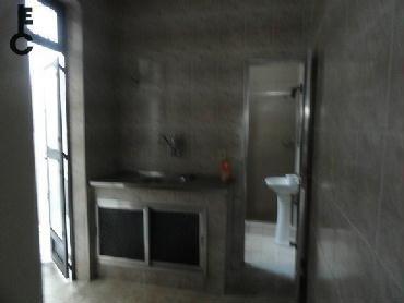 FOTO18 - Casa Vila Isabel - EC7122 - 19