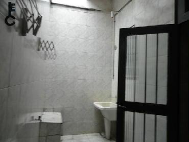 FOTO19 - Casa Vila Isabel - EC7122 - 20