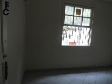 FOTO3 - Casa Vila Isabel - EC7122 - 4