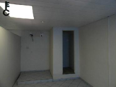 FOTO6 - Casa Vila Isabel - EC7122 - 7
