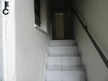 FOTO7 - Casa Vila Isabel - EC7122 - 8