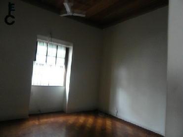FOTO8 - Casa Vila Isabel - EC7122 - 9