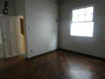 FOTO9 - Casa Vila Isabel - EC7122 - 10