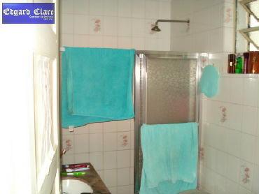 FOTO16 - Csa 4 Quartos Metro Uruguai - EC7142 - 17