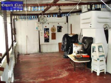 FOTO19 - Csa 4 Quartos Metro Uruguai - EC7142 - 20