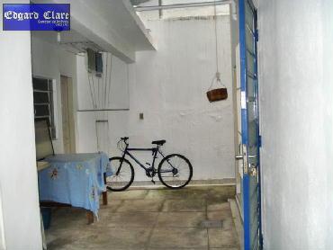 FOTO6 - Csa 4 Quartos Metro Uruguai - EC7142 - 7