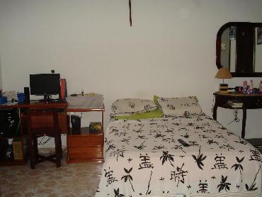 FOTO14 - Casa à venda Rua Dezoito de Outubro,Tijuca, Rio de Janeiro - R$ 1.800.000 - EC7179 - 15