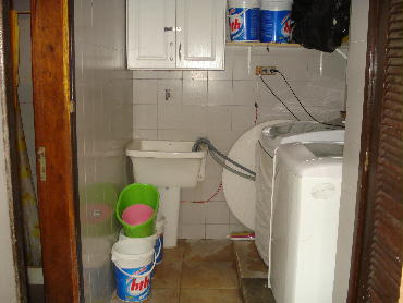 FOTO24 - Casa à venda Rua Dezoito de Outubro,Tijuca, Rio de Janeiro - R$ 1.800.000 - EC7179 - 25
