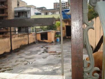 FOTO25 - Casa à venda Rua Dezoito de Outubro,Tijuca, Rio de Janeiro - R$ 1.800.000 - EC7179 - 26