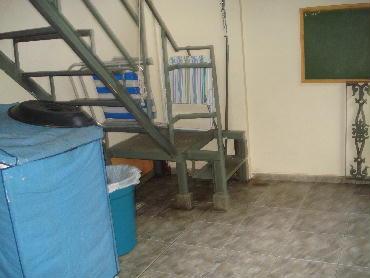 FOTO27 - Casa à venda Rua Dezoito de Outubro,Tijuca, Rio de Janeiro - R$ 1.800.000 - EC7179 - 28