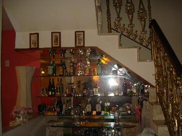 FOTO3 - Casa à venda Rua Dezoito de Outubro,Tijuca, Rio de Janeiro - R$ 1.800.000 - EC7179 - 4