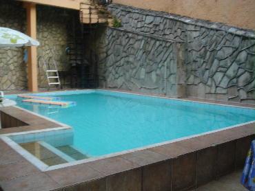 FOTO4 - Casa à venda Rua Dezoito de Outubro,Tijuca, Rio de Janeiro - R$ 1.800.000 - EC7179 - 5